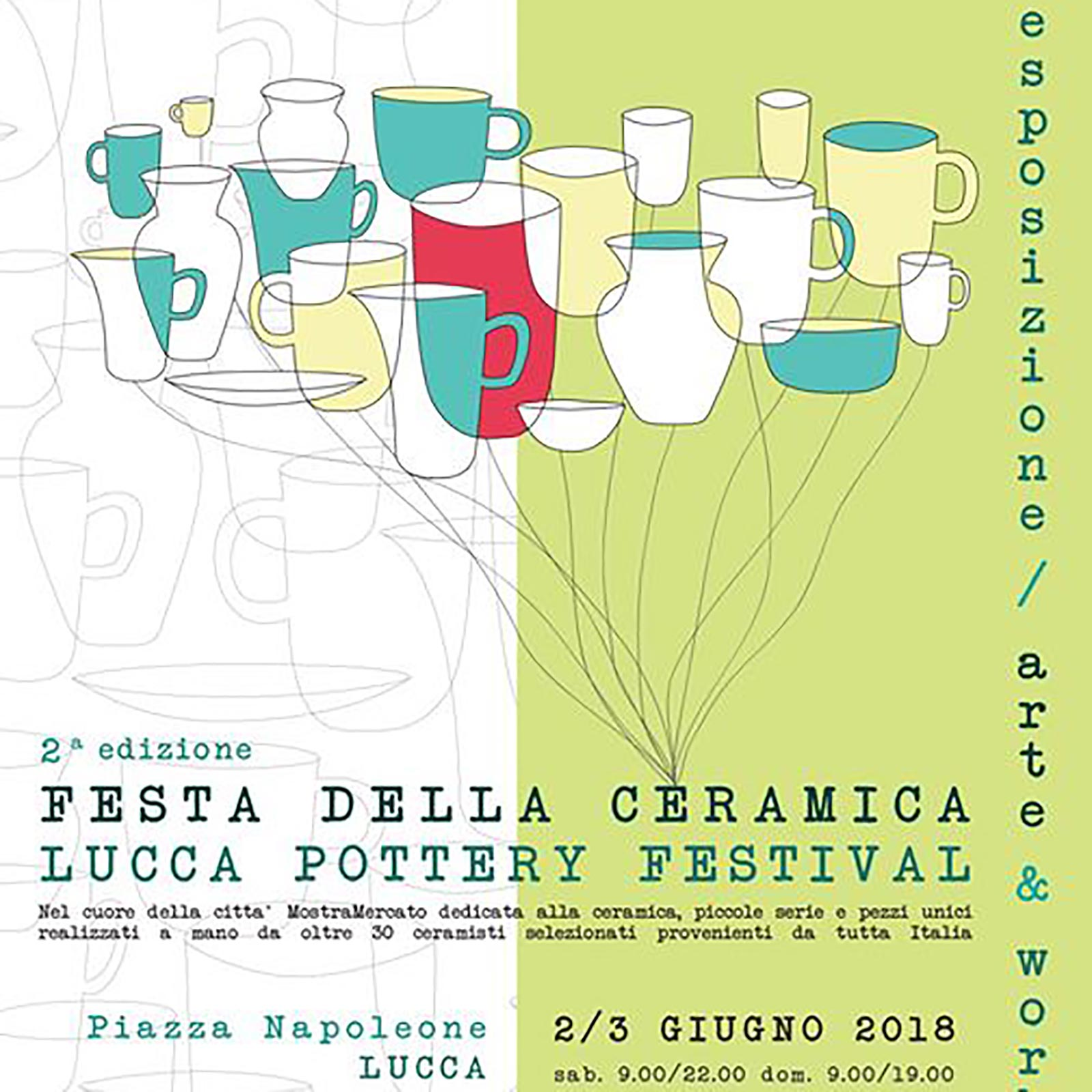 lucca-pottery-2018-0