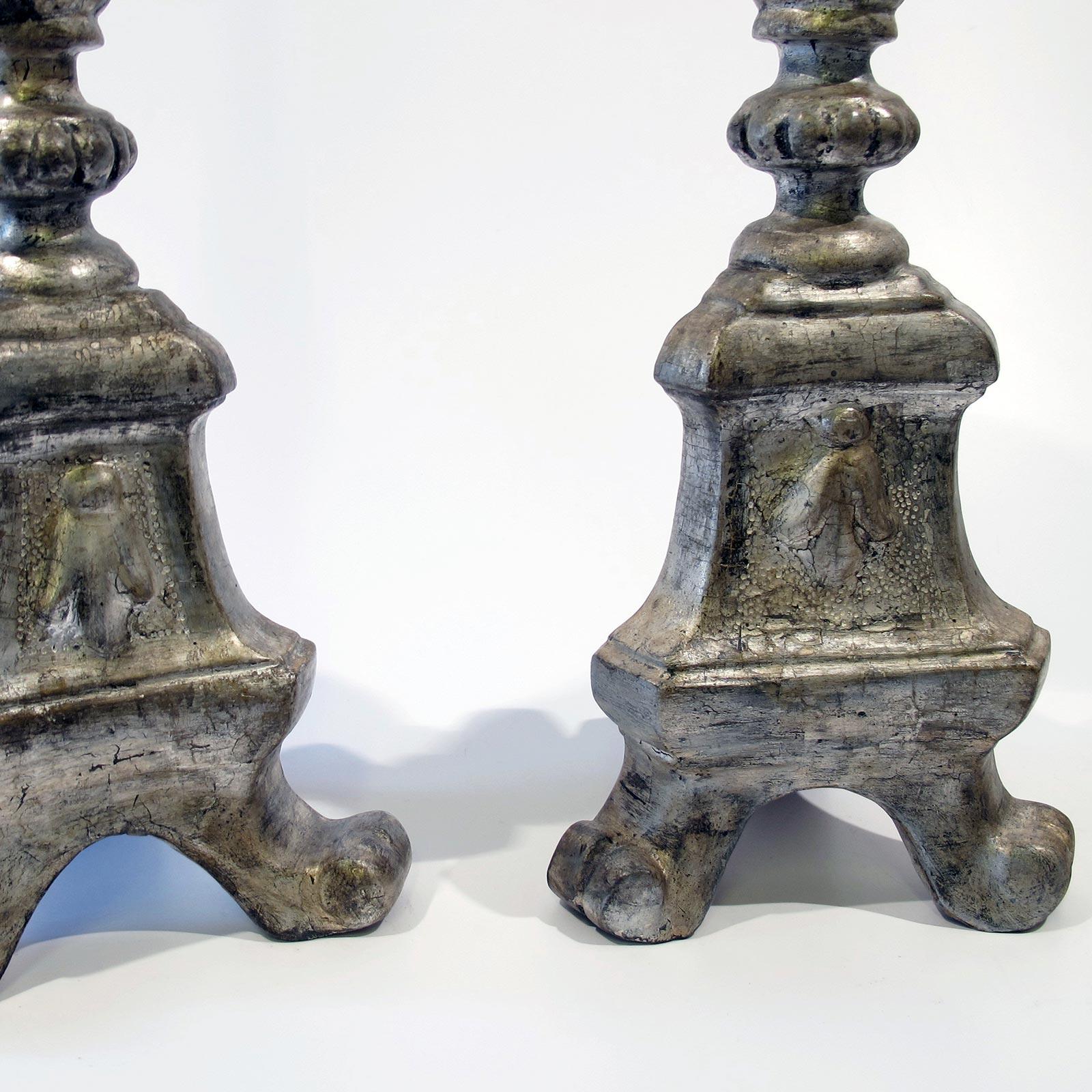 candeliere-studio17-caterina-sbrana-gabriele-mallegni-0