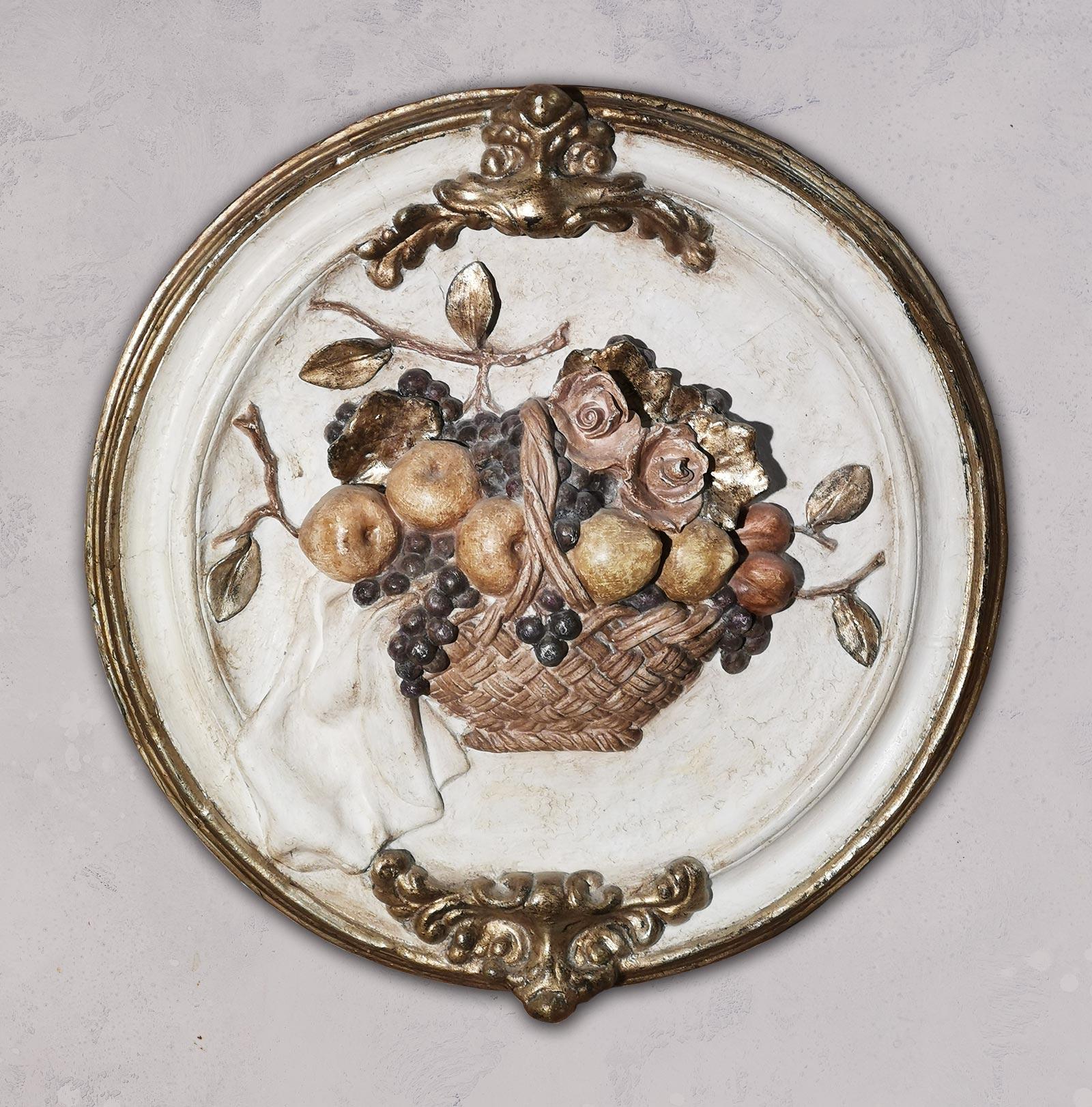 cerchio-di-frutta-studio17-caterina-sbrana-gabriele-mallegni-0