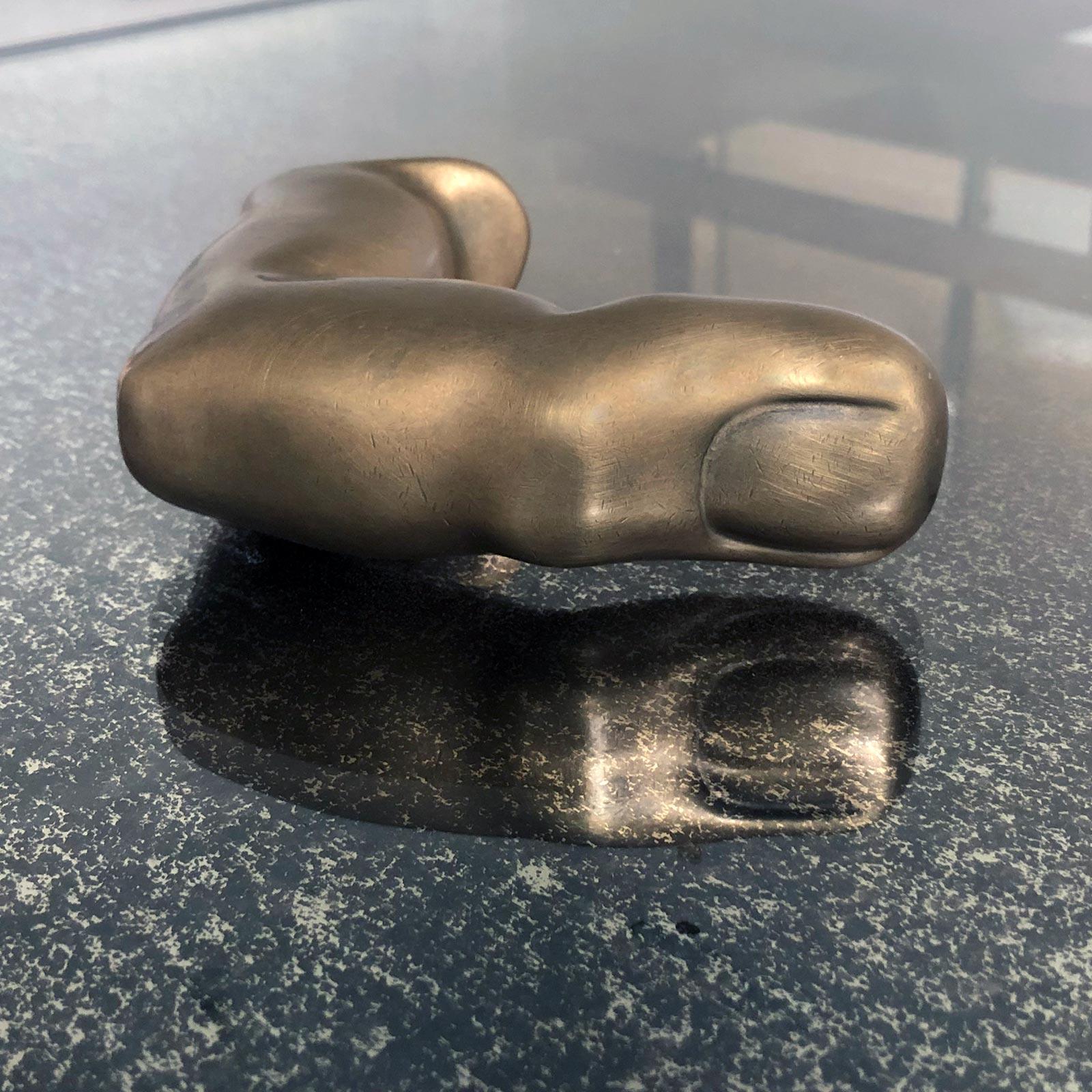 maniglia-dito-david-studio17-caterina-sbrana-gabriele-mallegni-0