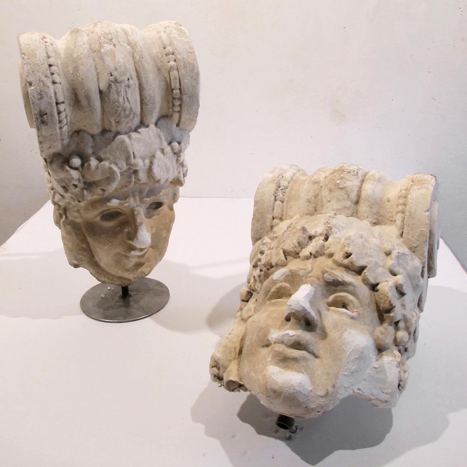 maschere-griselli-studio17-caterina-sbrana-gabriele-mallegni-0