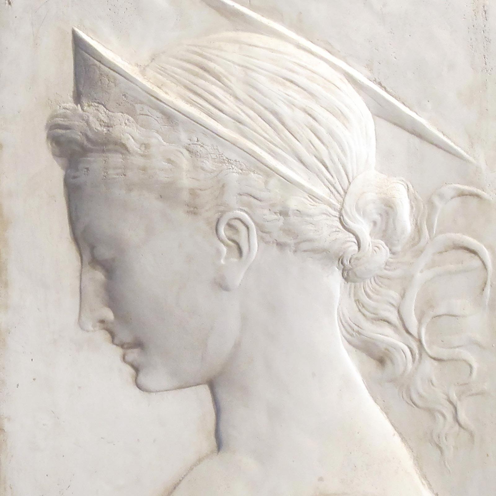 santa-cecilia-studio17-caterina-sbrana-gabriele-mallegni-0