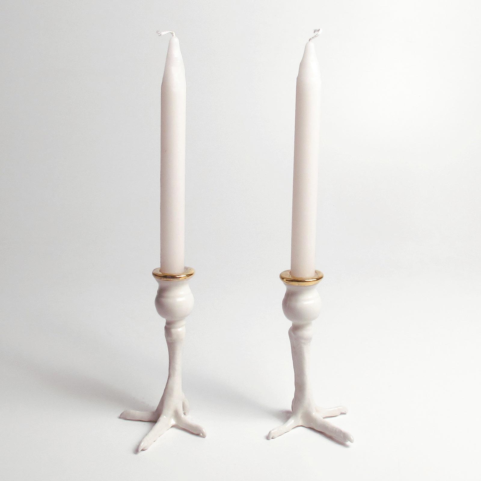 still-life-candelieri-studio17-caterina-sbrana-gabriele-mallegni-0