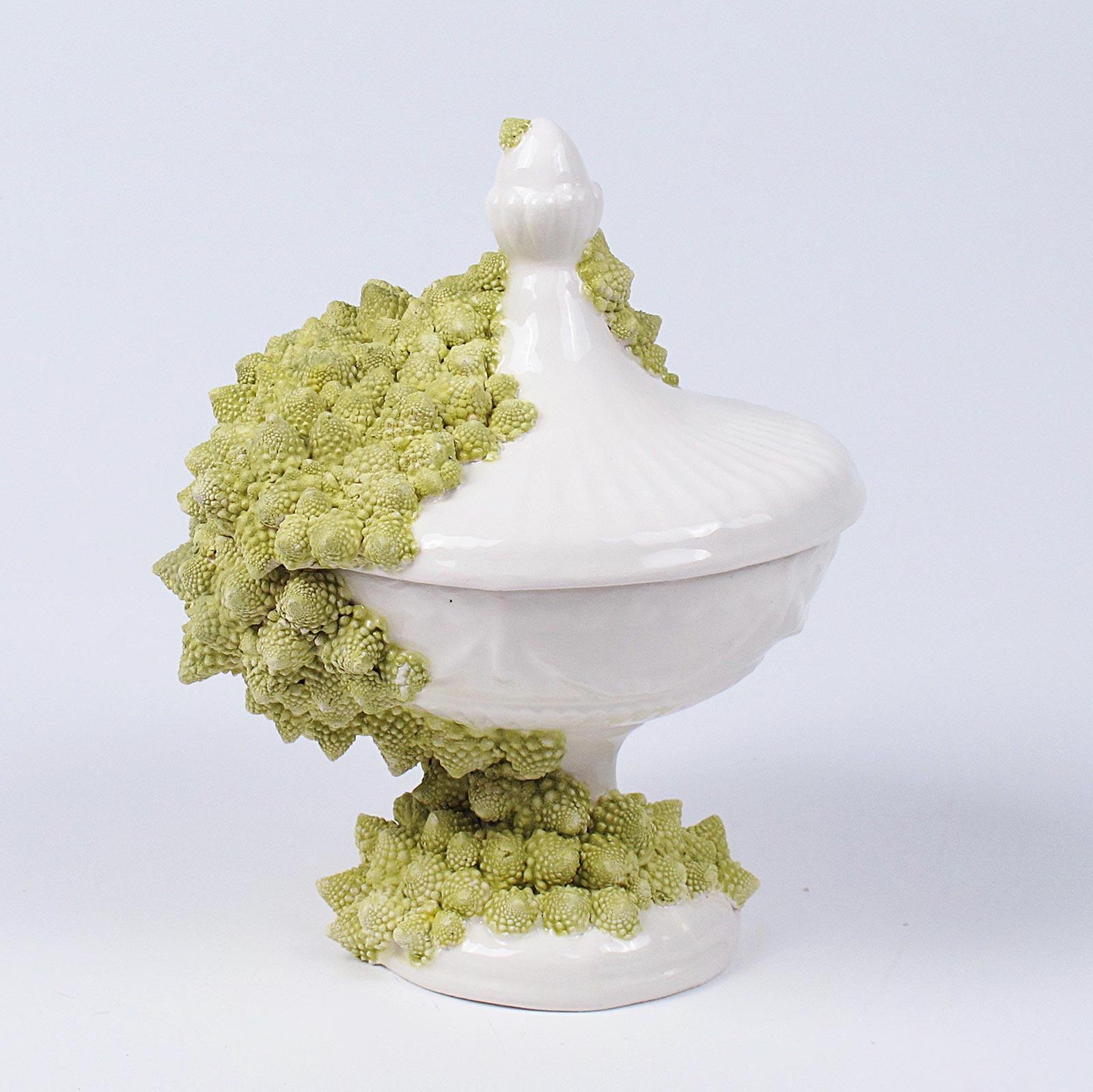1-Caterina-Sbrana,-Autosomiglianza,-ceramica-bianca-e-engobbio-2019-