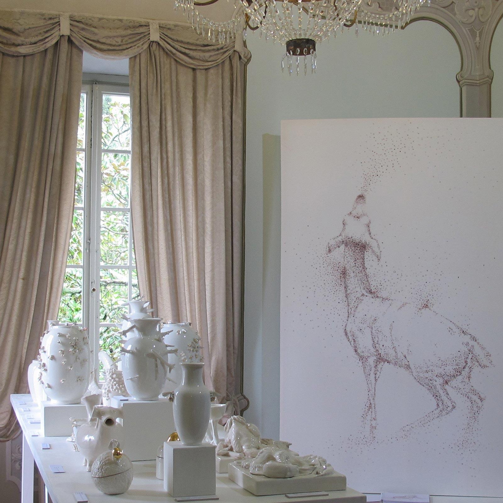 Esempio-di-allestimento-degli-oggetti-Studio17-(Villa-Alta,-Pisa)-