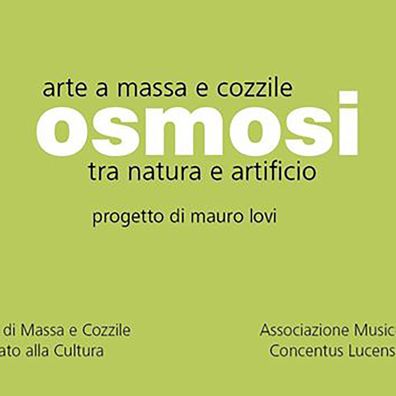 osmosi-0
